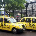 Missy Empire Birmingham Taxis Sherbet Media